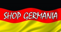 Shop Germania Logo